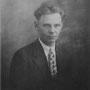 Doumen Philip Jacob (Jaak) (° Neeroeteren 1 mei 1905 † Genk 2 juni 1972