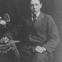Zoons Lambert gesneuveld 1 november 1918