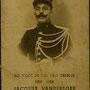 Vandebroek Jacobus