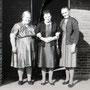 Voortmans Mieke-Helena- Croimans Bet - Neyens