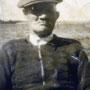 Jaeken Jacobus 'Keepke Jaeken' 1862-1953