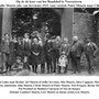 Mooris familie foto 1931