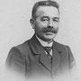 Geurden Lambert ( ° Neeroeteren 6 februari 1860 † Neeroeteren 18 april 1937)