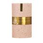 ⑧鹿ロースジャーキー(ショート箱)50g【単価 1,250円】