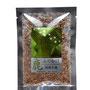 ⑩鹿ふりかけ(袋)45g【単価 450円】