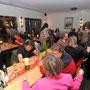 """30 Jahre Level Club Düsseldorf im """"Werthvoll """" Düsseldorf Kaiserswerth"""