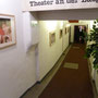 Theater an der Lueg Allee