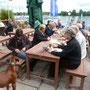 Minigolf Nachmittag Düsseldorf Eller