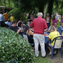 Level Club Sommerfest und Minigolfturnier