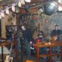 Life Musik in der alten Apotheke Urdenbach