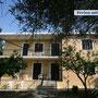 Gruppenhaus Villa Nepheli
