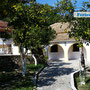 Gruppenhaus Nikolas inkl. Nebengebäude I