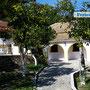 Gruppenhaus Nikolas inkl. Nebengebäude