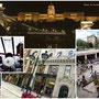 Das faszinierende, vielfältige Budapest ist einen Tagesausflug wert