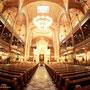 """Die """"große Synagoge"""""""
