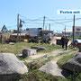 Dorfer mit urigem Lokalkolorit
