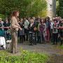 Ansprache Doris Schöttler-Boll
