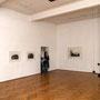 Ausstellungsraum Anke Stellermann
