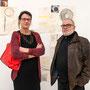 Susanne Weirich und Ulrich Buse