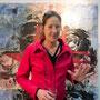 atelier unbequem - Miriam Giessler