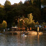 Ruhratoll, Ilya / Emilia Kabakov, Ein Projekt für den Schutz von natürlichen Ressourcen, Mai bis Oktober 2010