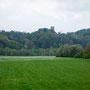 Burg Blankenstein