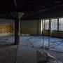 Februar 2014, Kleiner Konzertsaal im Untergeschoss
