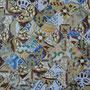 El Djem, Mosaikmanufaktur