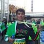 2019 12/8(日) 第5回さいたま国際マラソン