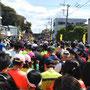 2019 3/31(日) 2019湯河原温泉オレンジマラソン