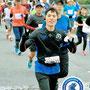 2018 12/2(日) 第13回湘南国際マラソン