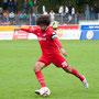 Felipe Trevizan Martins (Hannover 96)