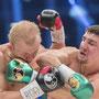 Dmytro Kucher vs. Marko Huck