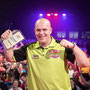 Michael Van Gerwen (Mighty Mike)