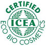 Logo bio ICE