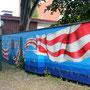 FotoNH / Auftragsarbeit für den Rot-Weiß Cuxhaven e.V.