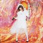Seiko Oomori - IDOL SONG (album track)