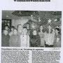 Weihnachtswunschaktion 2009