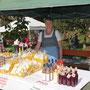 Obst- und Gartenbauverein Nußdorf am Inn e.V.