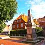 Winsen an der Luhe, Foto: byskb2011