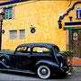 Oldtimer Mexico