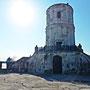Torre -  San Juan de Ulúa