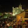 Fiesta de la candelaria _ Tlacotalpan
