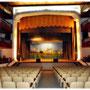Teatro Nezahualcoyotl de Tlacotalpan