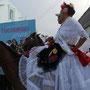 Fiesta en Tlacopalpan