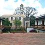 Museo Ex Hacienda El Lencero