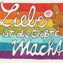 .. Doodle 179/365 - Stichwort: Regenbogen
