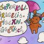 .. Doodle 251/365 - Stichwort: Lieblingswort