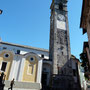 Kirche Santi Pietro e Paolo