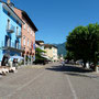 Piazza Giuseppe Motta